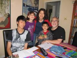 hostfamily1